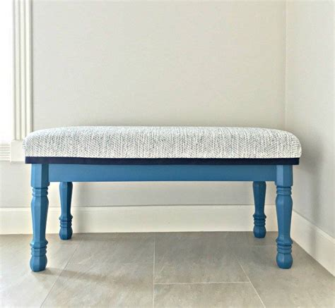 easy modern farmhouse diy entryway bench woodworking