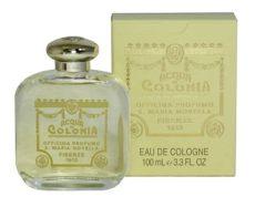 santa maria novella potpourri perfume santa novella pot pourri cologne 100 ml