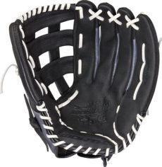 worth 15 inch softball glove 15 inch worth series mbfg slowpitch softball glove