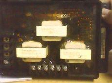 como remover resina isolante de placa eletr 244 nica clube do hardware - Como Remover Resina De Placa Electronica
