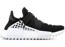 adidas pharrell nmd human race adidas human race nmd pharrell x chanel d97921