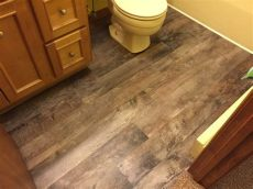 home expressions luxury vinyl plank flooring installation edgerton ohio jeremykrill - Luxury Vinyl Plank Flooring Installation Cost