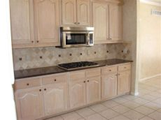 pickled oak cabinets images kitchens with pickled oak cabinets kitchen remodel before after oak kitchen cabinets