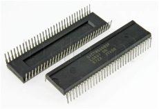lg631 9r reemplazo lg631 9r circuito integrado microprocesador original 399 00 en mercado libre