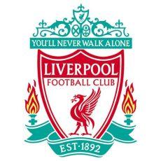 kit dls 2018 liverpool 2019 kit liverpool 2018 2019 league soccer kits url 512 215 512 dls 19
