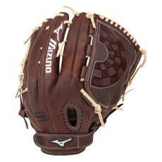 custom softball gloves canada mizuno franchise fastpitch softball glove 13 00 quot 312465