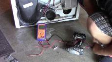 como arreglar una whirlpool secadora que no prende - Como Arreglar Una Secadora
