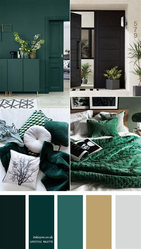 pin kelly ann color obsession interiors 2020 decor