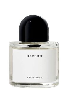 byredo unnamed amazon the best new s fragrances best new perfumes