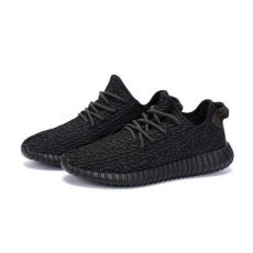 yeezy boost 350 price in pakistan adidas yeezy boost 350 turtle black sports shoes unisex shopse pk