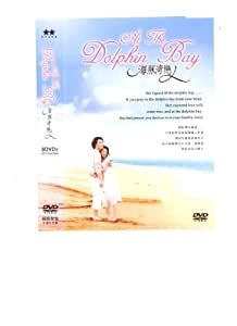 at the dolphin bay sub indonesia at the dolphin bay taiwan drama with subtitle wallace huo hsu