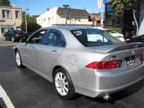 2007 acura tsx problems online manuals repair information