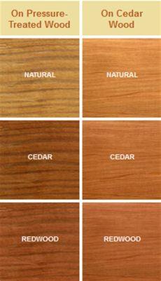 flood stain colors flood clear wood finish cwf uv