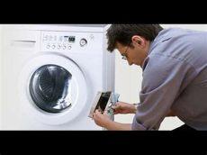 como reparar una lavadora como reparar una lavadora lg