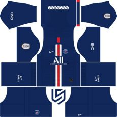 kit dls 19 psg psg kit 19 2020 league soccer 2019 ristechy