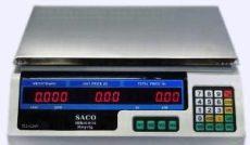 como funciona una balanza electronica hacer bascula con arduino y hx710b balanza electronica o romana con hx710
