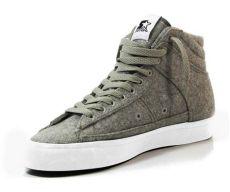 starter black label shoes starter black label footwear sneakernews