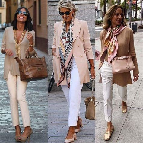 fifties style clothing latest fashion trends women 50