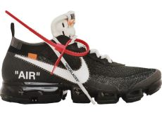 nike vapormax x off white fake hypebeast here s all 10 virgil abloh x nike sneakers fashion is quot quot
