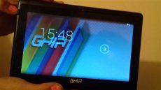 ghia tablet 47418 firmware quitar contrase 241 as y patrones de la tablet ghia quattro 47418 y cualquier tablet ghia