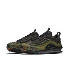 nike air max country camo japan japan added to the nike air max 97 country camo pack weartesters