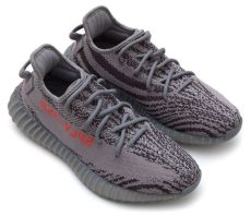 yeezy boost 350 v2 womens yeezy yeezy boost 350 v2 shoes accessories
