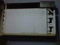 porque gotea un minisplit porque se congela el evaporador de un minisplit tecnolog 237 a de refrigeraci 243 n y aire acondicionado