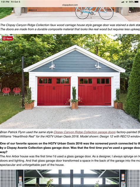 Sherwin Williams Software Exterior Search Cabin In 2019 House Paint Exterior.html