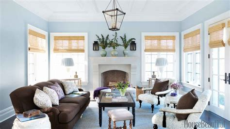 rooms color meaning paint color meaning