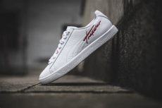 puma x trapstar clyde s shoes sneakers x trapstar clyde 362752 01 best shoes sneakerstudio