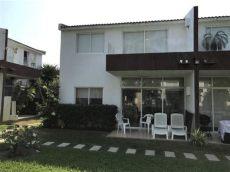 casas en venta en acapulco zona diamante casa en venta en la exclusiva zona diamante de acapulco residencial diamante provincia de