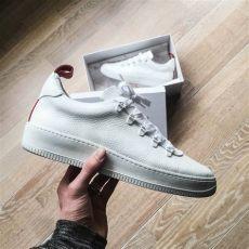 garments x franzel amsterdam beautiful sneakers shoes garments - Mason Garments Shoes