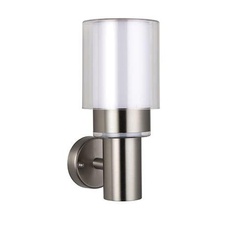 saxby lighting 79207 olympia outdoor wall light ip44