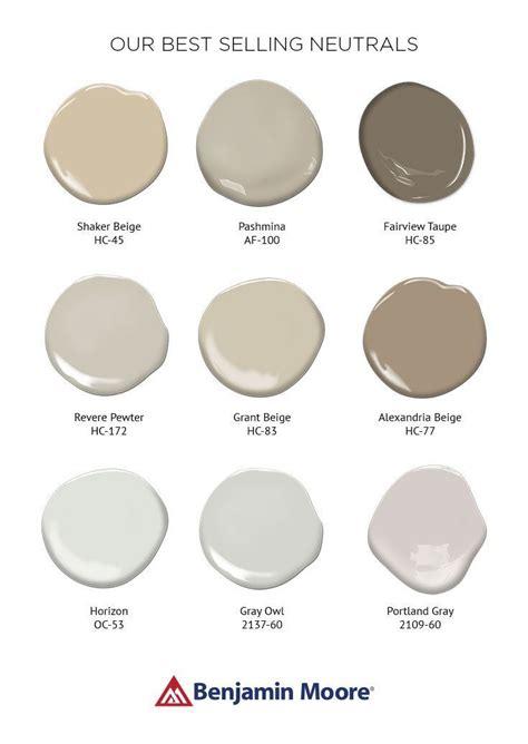 interior exterior paint colors paint paint colors