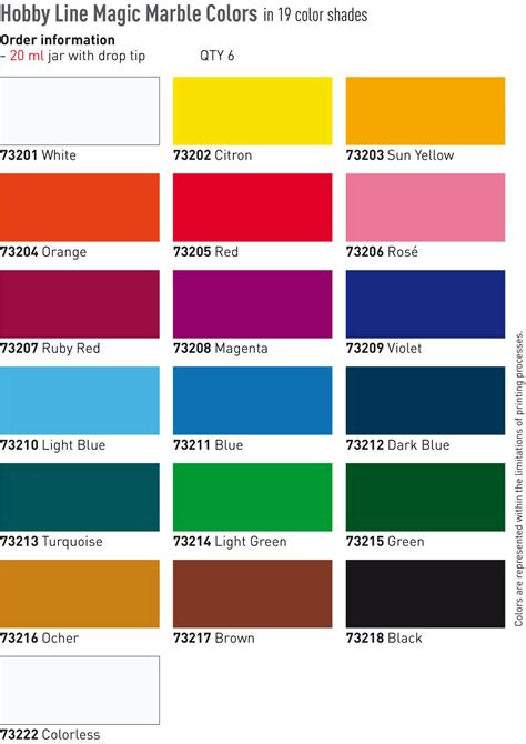 ideas eye catching dupli color color chart painting