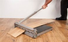 vinyl plank flooring installation tools how to install vinyl plank flooring the home depot