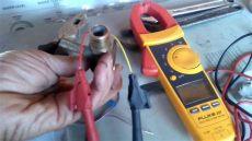 mi calentador bosch no enciende calentador de paso bosch no enciende confort s13bp