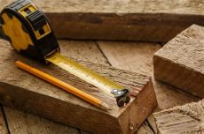 home woodworking projects tools tips for or adults - Tools Needed For Woodworking Projects