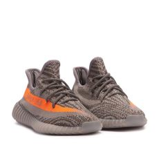 adidas yeezy ultra boost v2 adidas yeezy boost 350 v2 steel grey beluga bb1826