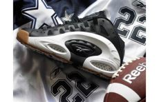 emmitt smith shoes foot locker reebok classics and emmitt smith re introduce the reebok es22 complex