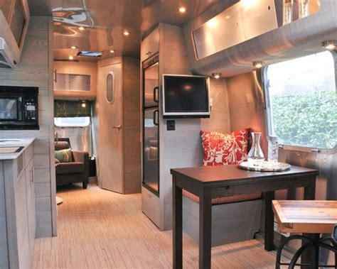rv interior home design ideas pictures remodel decor