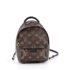 louis vuitton palm springs backpack mini price euro louis vuitton palm springs backpack mini price uk sema data co op