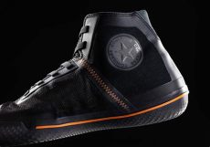 foosites pro all star converse all pro bb basketball shoes sneakernews