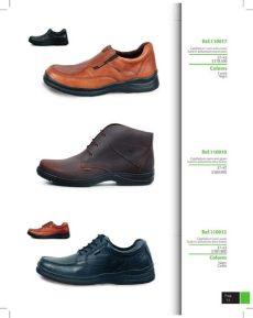 tiendas smith shoes bogota cat 225 logo de ofertas de smith shoes zapatos ofertas