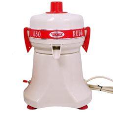 extractor de jugos turmix precio mexico turmix extractor de jugos de uso rudo blanco