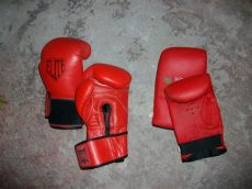 guantes reyes wikipedia file guantes jpg wikimedia commons