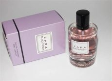 dupe parfum the pretty jam black peony by zara the 163 9 99 flowerbomb dupe