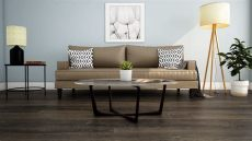 lux haus vinyl plank flooring triumph haus ii luxury vinyl plank muse kitchen and bath