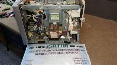 microondas lg enciende pero no calienta reparar microondas eurowave no calienta servicio tecnico eurowav