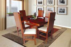 comedores de madera modernos en mexico comedores modernos minimalistas baratos rusticos 6 sillas 6 049 00 en mercado libre